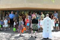 Easter 2014 4408