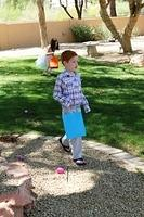 Easter 2014 4412
